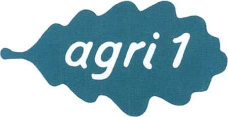 AGRI 1