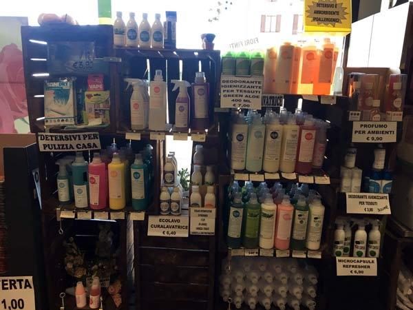 Prezzi-detergenti-biologici-reggio-emilia